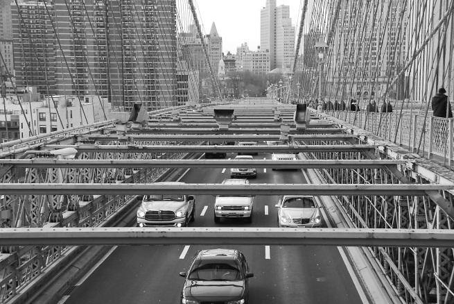 bridgecarsresize