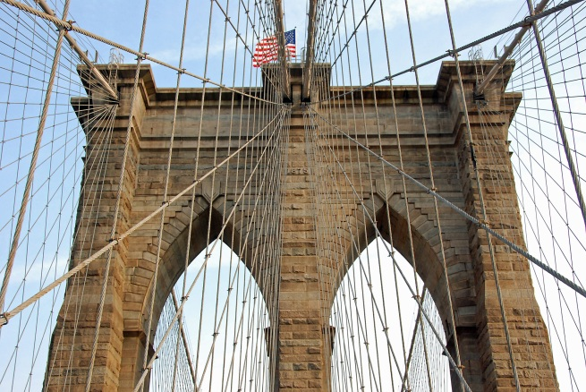 bridgecolorresize1