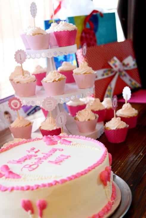 CakeNCupcakesR