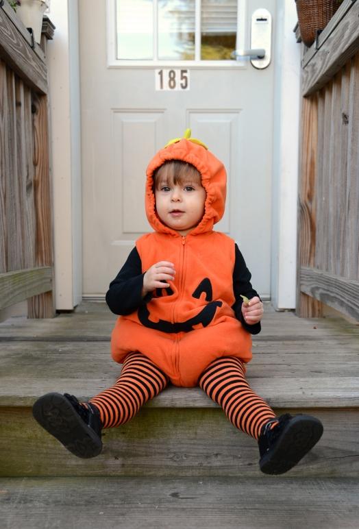 HalloweenOnStoopR