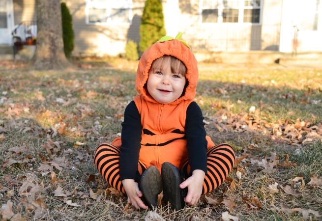 HalloweenPumpkinR